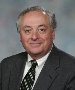 grants and awards, Dr. Robert Cofield