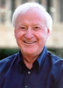 grants and awards, Dr. Richard Hawkins