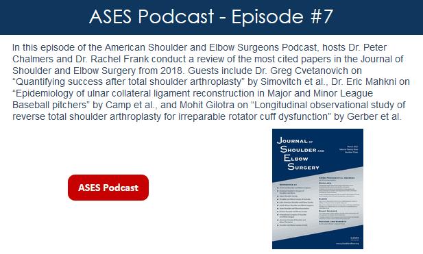 ASES News - February 2020