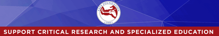 Support Critical Research and Specialized Education