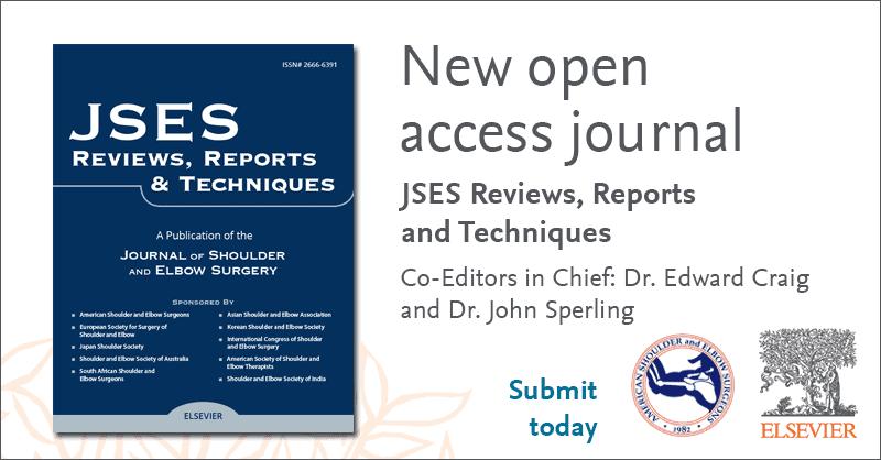ASES News - December 2020
