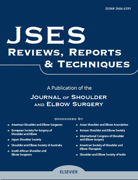 ASES News - November 2020