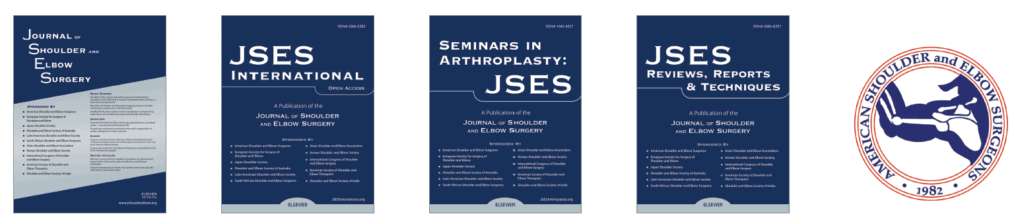 ASES News - March 2021