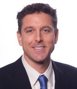 Geoffrey Abrams, MD - Associate