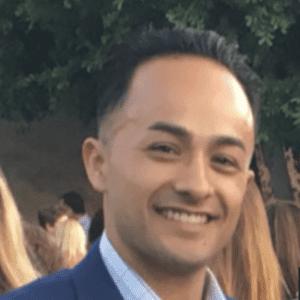 Daniel Acevedo, MD -  Advanced to Associate