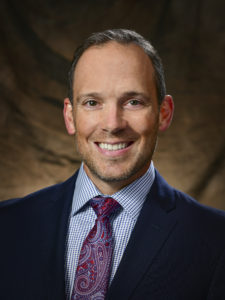 Frank Alberta, MD -  Advanced to Active