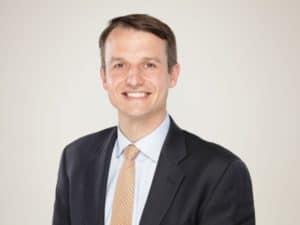John Arvesen, MD -  Advanced to Candidate