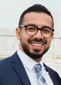 Yousif Atwan, MD - Fellow