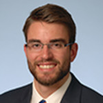 Aaron Baessler, MD - Fellow