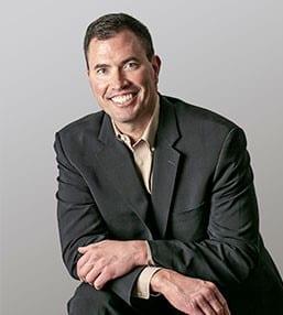 Sean Bak, MD - Candidate