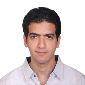Yehia Bedeir, MD - Fellow