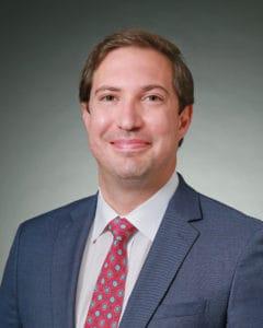 Alexander Bitzer, MD - Fellow