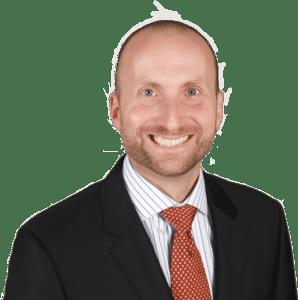 Matthew Blake, MD - Candidate