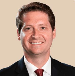 Seth Boydstun, MD -  Advanced to Candidate