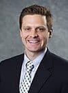 Eugene Brabston, MD -  Advanced to Associate