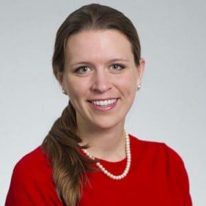 Jessica Churchill, MD - Fellow