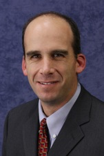 William Ciccone, MD -  Advanced to Associate