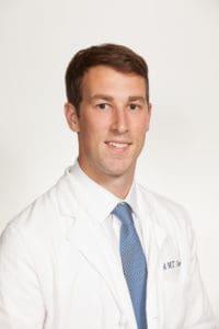 Carl Cirino, MD - Fellow
