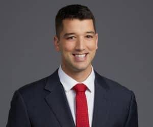Matthew Cohn, MD - Fellow