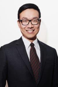 Guang-Ting Cong, MD - Fellow