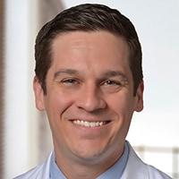 Gregory Cvetanovich, MD -  Advanced to Associate