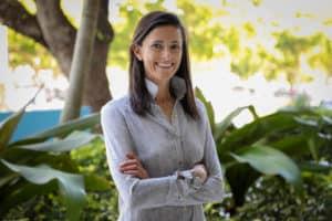 Veronica Diaz, MD -  Advanced to Associate