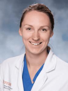 Julianne Forlizzi, MD - Fellow
