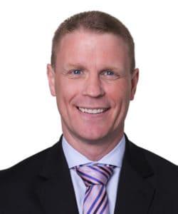 Matthew Garberina, MD -  Advanced to Associate