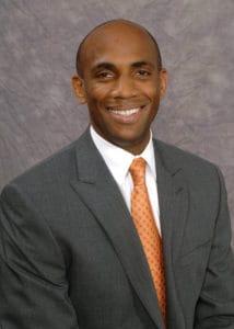 Gregory Gilot, MD - Associate