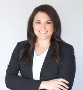 Julie Glener, MD - Fellow