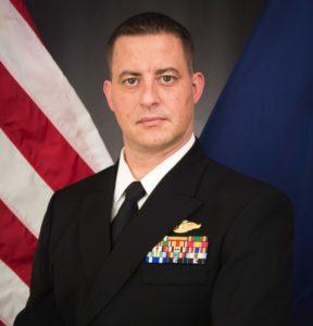 Ryan Gnadnt, MD - Fellow