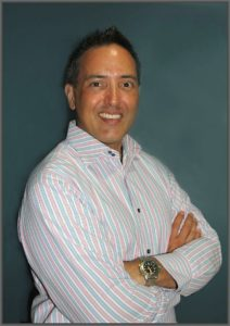 Sergio Gutierrez, PhD - Affiliate