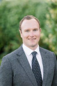 John Heffernan, MD -  Advanced to Candidate