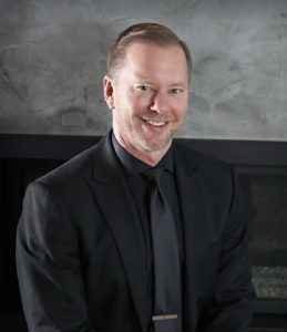 Scott Jacobson, MD -  Advanced to Associate