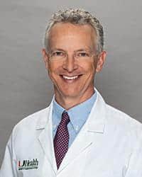 Steven Kalandiak, MD -  Advanced to Associate