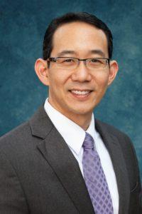 Galen Kam, MD -  Advanced to Associate