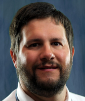 Joseph King, MD -  Advanced to Active
