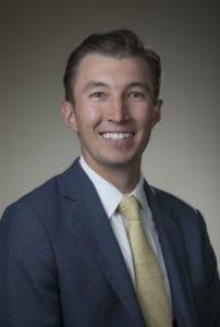 Christopher Klifto, MD -  Advanced to Associate