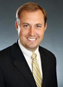 David Kummerfeld, MD - Candidate