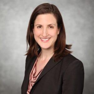 Joanne Labriola, MD - Candidate