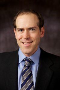Peter Lapner, MD - Associate