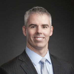 David Lutton, MD -  Advanced to Associate