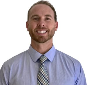 Ryan Neeley, MD -  Advanced to Candidate