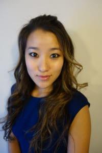 Theresa Pak, MD - Fellow