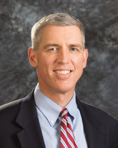 Ira Parsons, MD -  Advanced to Active