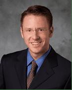 Stephan Pill, MD -  Advanced to Associate