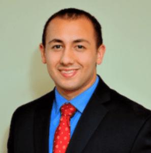 Zachary Pressman, MD - Fellow
