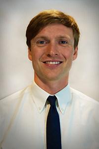 Noah Quinlan, MD - Fellow