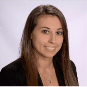 Cassandra Sanko, MD - Fellow