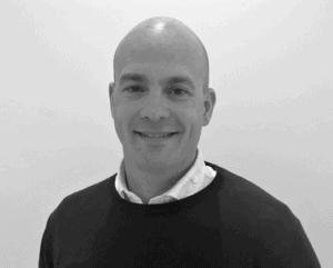 Fernando Santana, MD - Corresponding